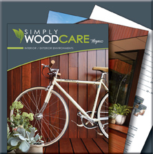 Brochure Simply Woodcare Image 222px 223px6