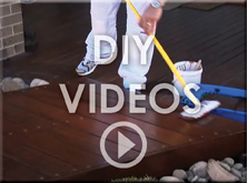 DIYVIDEOS Project Guide Products DIY Simply Woodcare Image 222x165px5