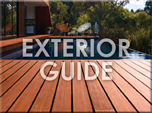 EXTERIORGUIDE Project Guide Products DIY Simply Woodcare Image 222x165px4
