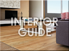 INTERIORGUIDE Project Guide Products DIY Simply Woodcare Image 222x165px3