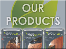 OURPRODUCTS Project Guide Products DIY Simply Woodcare Image 222x165px5