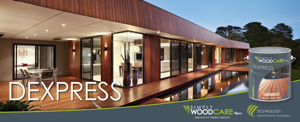 Simply Woodcare WEB BANNERS DEXPRESS 978x400px2