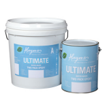 2 Pack Epoxy Ultimate 315 315px