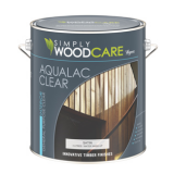 AGPCS Simply Woodcare 315 315px2