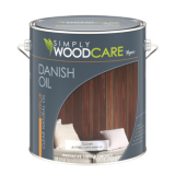 DO Simply Woodcare 315 315px