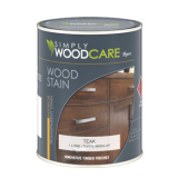 Wood Stain 1L Simply Woodcare 315 315px